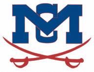 McClintock High School Logo